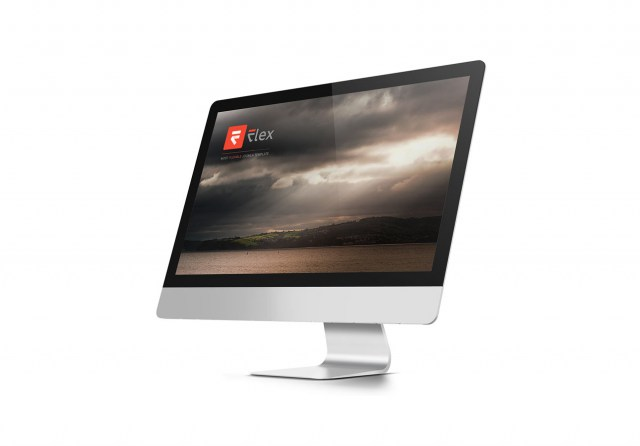 21.5‑inch iMac with Retina 4K display